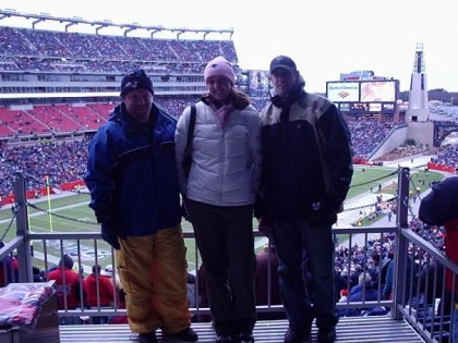 new engand patriots, nfl, american football, patriots, gillette stadium