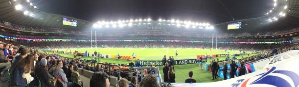 rugby world cup, rugby union, twickenham