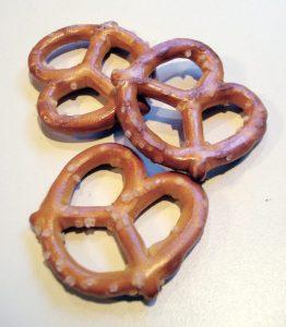 pretzels, snack, freeimages, food