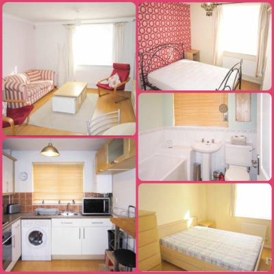 flat, apartment, my home, own home, manchester, hulme