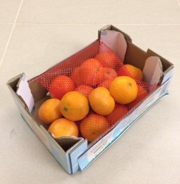 satsuma, orange, christmas food, snacks, healthy food