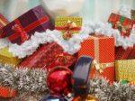 gift, christmas present, festive, blogmas, christmas