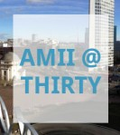 amii at thirty, lifestyle blog, lifestyle blogger, uk blog, uk blogger