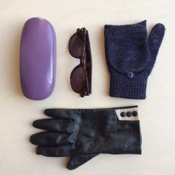 handbag, lifestyle blog, lbloggers, uk blog, gloves, driving gloves, mittens, winter, sunglasses