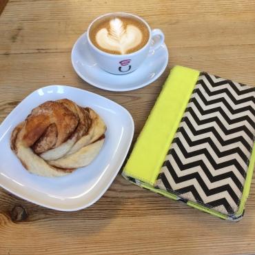coffee, cafe, urban coffee, birmingham