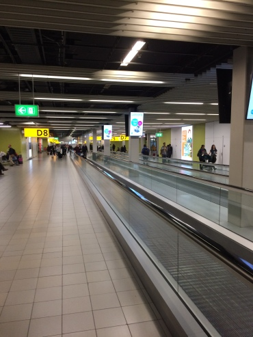 amsterdam, travel, airport, schiphol airport, airline, ilm