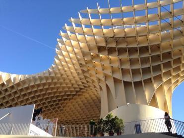 Seville, sevilla, spain, holiday, vacation, mini-break