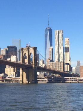new york city, nyc, usa, america, holiday, vacation, mini-break