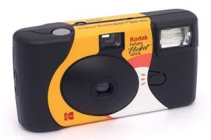 disposable camera, photos, selfie, vintage, retro