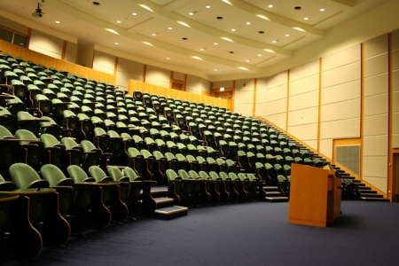 ted talks, conference, TED, TEDx, lecture theatre, seminar