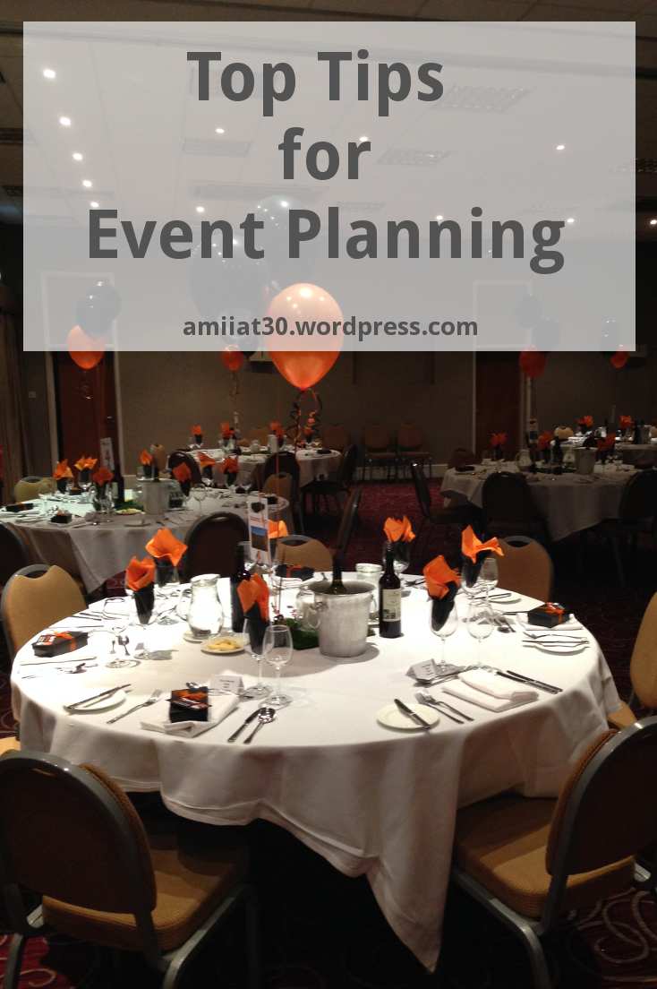 management of event planning American planning association topic-focused event join planners, water utility professionals, and other affiliated professionals interested in water as we highlight the connections between land use and water resource management.