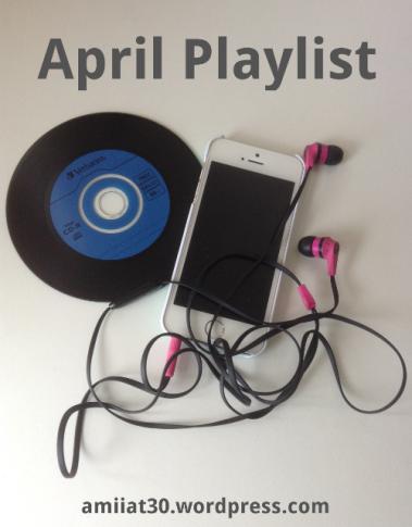 playlist, music, album, spotify, skullcandy headphones, tracklist