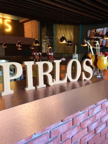 pirlos dessert lounge, birmingham, desserts, cocktails
