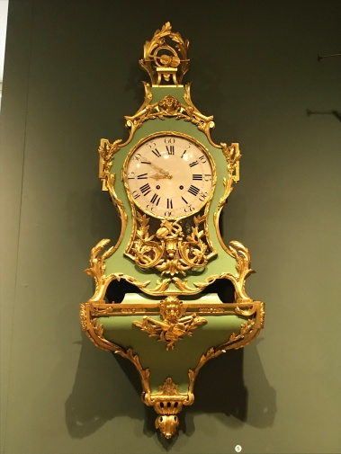 museum speeklok, museumkaart, utrecht, things to do in utrecht, museums in the netherlands, clock, self playing instrument