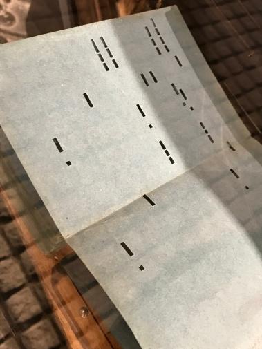 museum speeklok, museumkaart, utrecht, things to do in utrecht, museums in the netherlands, music, music book
