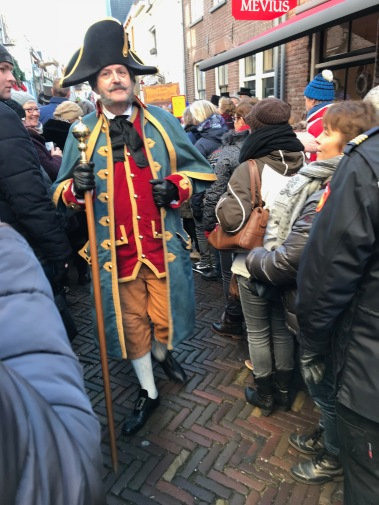 dickens festival, deventer, charles dickens, dickens festijn, victorian, netherlands, soldier