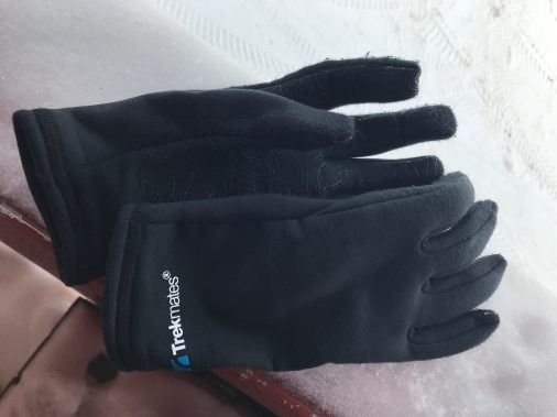 trekmates, gooutdoors, gloves, liner gloves, touchscreen