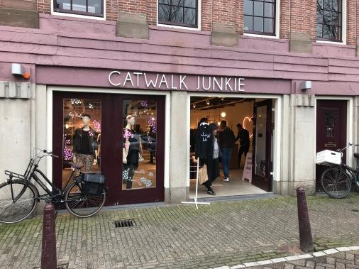 negen straatjes, nine streets, amsterdam, netherlands, prinsengracht, catwalk junkie, fashion